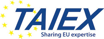 TAIEX Expert Mission on Accident and Incident Investigation and Reporting in Civil Aviation